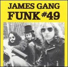 Album Funk Import Pop Music CDs