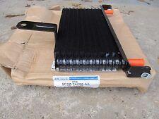 NOS New Genuine OEM 2005 Ford 5C2Z-7A095-AA Transmission Oil Cooler F250 5.4L