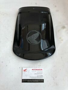 Mudguard Rear Fender - Paraspruzzi Posteriore CB 350 / 400 Four Honda 80121