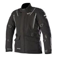 Giacche da uomo in GORE-TEX con airbag per motociclista