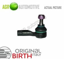 BIRTH FRONT AXLE RH LH BALL JOINT GENUINE OE QUALITY REPLACE RD4615