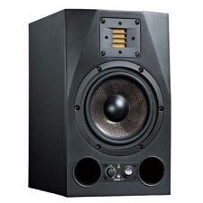 ADAM Audio - A7X - Enceinte de monitoring active