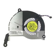 Refroidisseur HP 15-N - 736278-001 DFS200405010T