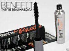 Benefit Waterproof Liquid Black Eye Make-Up