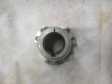 USED DIRT OVAL GO KART RACING REAR WHEEL HUB W/ BEARING *A5-2