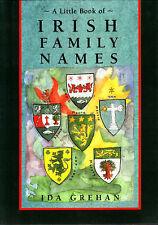 Dust Jacket Hardcover Non-Fiction Books in Irish