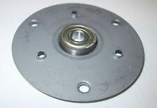REAR DRUM BEARING & SUPPORT ~ HOOVER & ADMIRAL DRYER
