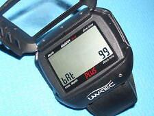Battery Replacement Batteriewechsel f. Uwatec Aladin Sport PlusTauchcomputer , %