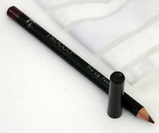 Sebastian Trucco Pro Lip Pencil Liner Crayon Shape .04 oz Burgundy Brick Red HTF