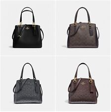 New Coach Minetta Crossbody Handbag Style F39741 F57847 F67091
