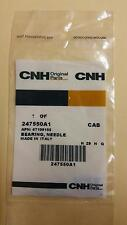 Case Needle Bearing package of 10 - 247550A1