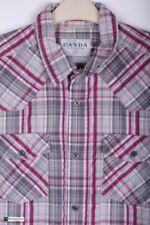 Vêtements C&A taille L pour homme