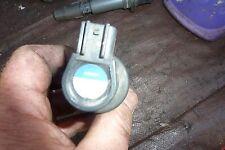 Ignition coils ONLY3   GSXR750 06 07 suzuki gixxer sec 6