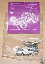Tamiya 58066 Super Sabre, 9465194/19465194 Screw Bag C, NIP