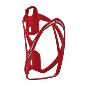 Blackburn Slick Cycling Bike Water Bottle Cage Holder