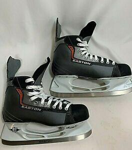 Easton EQ Ice Hockey Skates Size 12