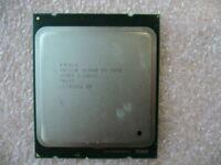 QTY 1x Intel CPU E5-2640 CPU 6-Cores 2.5Ghz LGA2011 SR0KR