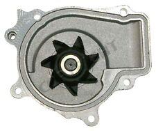 Engine Water Pump-2.0 S, ASC Industries fits 1988-1990 Honda Prelude 2.0L-L4