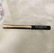 Clarins Instant Liner in Black 1.8ml/.06oz