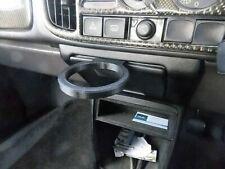 SAAB 900 CLASSIC 900 CUP HOLDER ASHTRAY convertible hatchback sedan