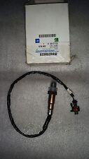 Original GM Lambdasonde Oxygen sensor lambda probe Astra H Tigra B Corsa C