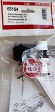 LGB 65154 G - Kobelschornstein 18 Volt NEU & OvP
