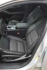 2014 2015 2016 2017 CHEVROLET IMPALA LT TAKE OUT INTERIOR, VERY NICE