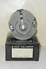 FORD D204, FD310 Rotor 1983 to 1996 Ford ,Lincoln, Mercury ,Econoline Van,Ranger