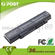 5200mAh Laptop Battery for Toshiba Qosmio F60 F750 F60-00Y PA3757U-1BRS PABAS213