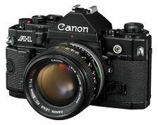 Camera Light Foams & Mirror Buffer Replacement Service