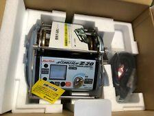 Super Sale Miya Epoch COMMAND CZ-20 Big Game Deep Fishing Electric Reel DC12V