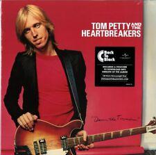 PETTY TOM AND THE HEARTBREAKERS DAMN THE TORPEDOES LP 180 GRAMMI NUOVO SIGILLATO