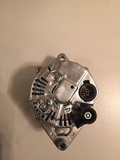 NEW ALTERNATOR CHRYSLER TOWN&COUNTRY 120 AMP 121000-4160 121000-4161