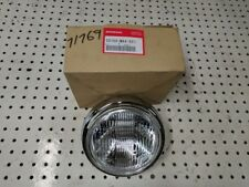 2001-2012 HONDA CMX 250 OEM  HEADLIGHT ASSEMBLY  33100-MAA-A31