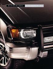 price of 1993 Car Accessories Travelbon.us