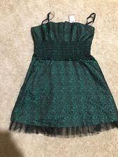 NWT Adolfo Dominguez Cocktail dress- size S/M, worth $200.