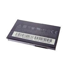Bateria Movil HTC TWIN160 35H00121-04M 1350 mAh Original
