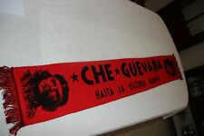 flag mouse pad pc tappetino 20x25 cm mouse pc bandiera che guevara
