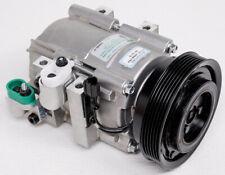 OEM Hyundai, Kia Amanti, XG300, XG350 A/C Compressor 97701-39881RU