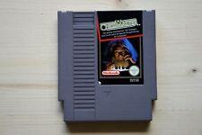 NES - The Chessmaster für Nintendo NES