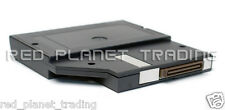 New DELL Hard Drive Caddy Media Bay Inspiron 2500 3700 3800 4000 8000 8100 29MFN