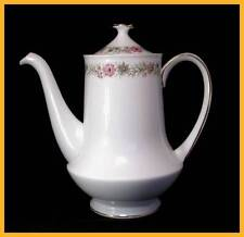 Paragon Belinda 2 1/2 Pint Coffee Pot