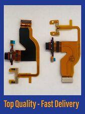 Sony XPERIA Z4 Tablet LTE porta di ricarica Cavo flessibile-SGP712 SGP771
