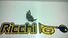 Pompa Benzina Renault R8 / R8 Major POC045 4033.03 Fispa