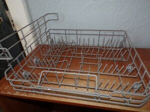 SD-2225DW Compact Countertop Dishwasher Rack