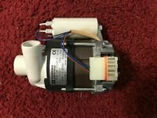 ASKO DISHWASHER CIRCULATION PUMP 8078471
