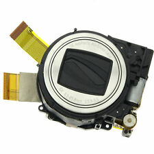 Lens Zoom For GE1033