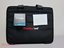 Tenba Mamiya Leaf AA-SMP Air Case Attache (634-203) - Photographic Equipment