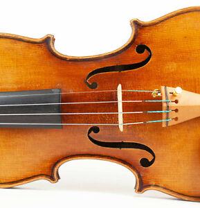 alte Geige ROCCA 1863 violon old fine italian viola violin cello 小提琴 바이올린 バイオリン