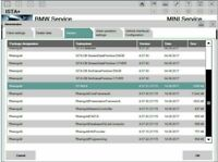 software diagnosi bmw